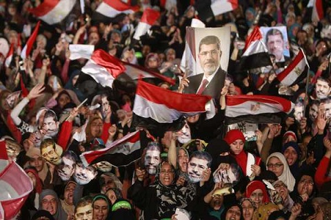Seguidores-y-detractores-de-Mursi-convocan-nuevas-manifestaciones