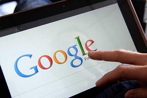 Comienza-juicio-contra-Google-por-difundir-pelicula-de-Mahoma