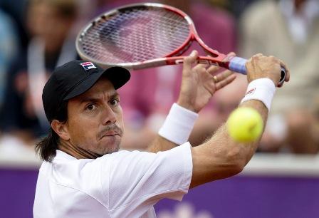 Berlocq-gana-su-primer-titulo-ATP