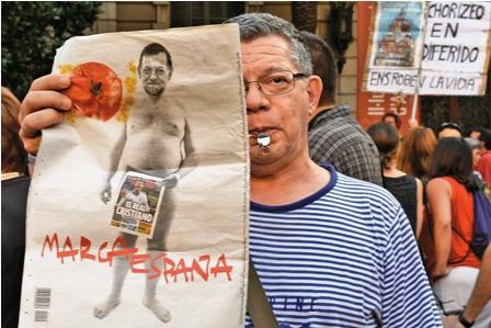 Rajoy-descarta-renunciar-tras-escandalo-de-corrupcion