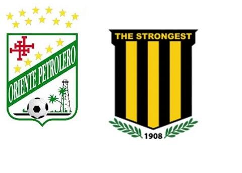 The-Strongest-gana-2-1-y-asegura-su-cupo-en-la-final