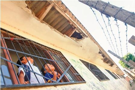 Exigen-construccion-de-colegios-a-Alcalde