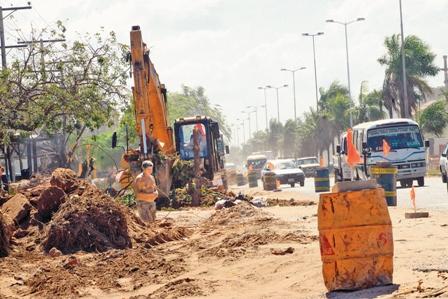Arranca-la-remodelacion-de-la-avenida-Cristo-Redentor