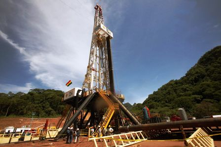Ampliaran-las-reservas-de-gas-natural-en-el-pais