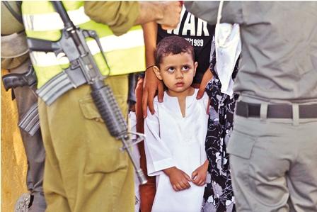 Israelies-y-palestinos-se-sientan-a-negociar