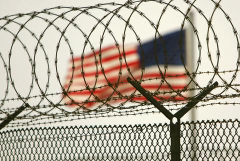 CIDH-amplia-medidas-cautelares-a-presos-en-Guantanamo-e-insiste-en-su-cierre