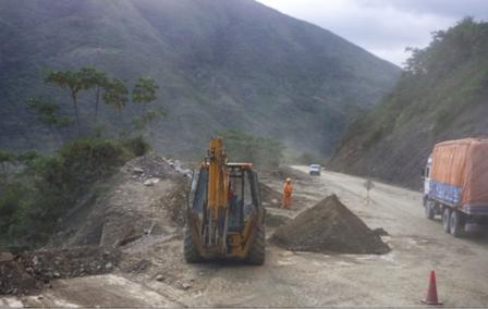 Bolivia-financiara-tres-carreteras-tras-incumplir-Venezuela-con-un-credito