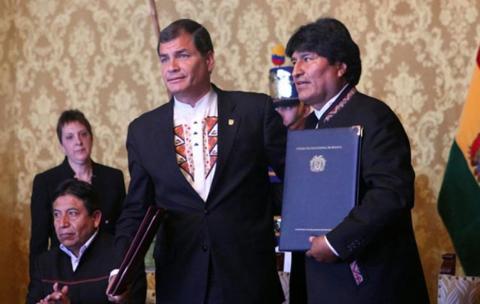 -Bolivia-y-Ecuador-buscaran-mejorar-y-ampliar-intercambio-comercial