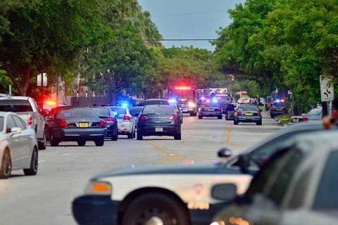Hombre-mata-a-tiros-a-seis-personas-en-EE.UU.