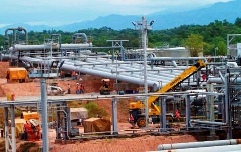 Repsol-Bolivia-participara-en-inversiones-por-$us-349-millones-en-exploracion