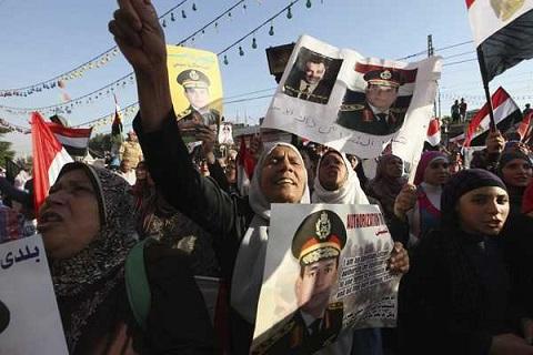 Seguidores-de-Mursi-hieren-al-menos-a-15-personas-en-tiroteo