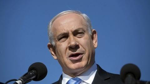 Israel-aprueba-borrador-para-referendo-sobre-acuerdos-de-paz