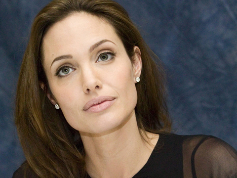 Angelina-Jolie-se-alza-como-la-actriz-mejor-pagada-de-Hollywood-