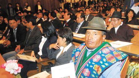 Autoridad-pide-cambio-del-80%-de-jueces