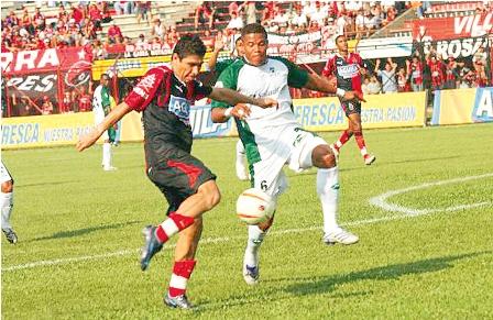 Itagui-de-Cabrera-gana-y-Atlas-de-Chavez-pierde