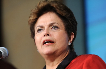 Presidenta-de-Brasil--indignada--por-incidente-con-avion-de-Morales-en-Europa