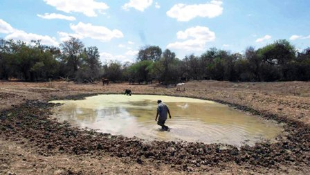 Proyectan-pozos-para-un-plan-sostenible-de-agua