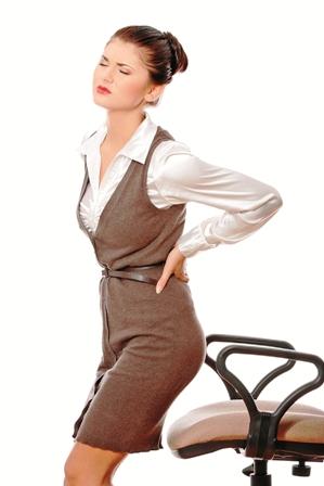 Cuatro-claves-para-evitar-los--dolores-de-espalda
