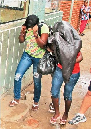 Dia-nacional-de-lucha-contra-trata-y-trafico-de-personas