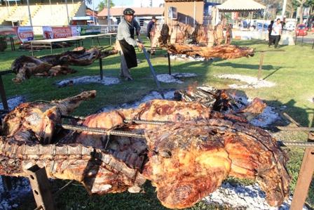 Ganaderos-subiran-la-exportacion-de-carne