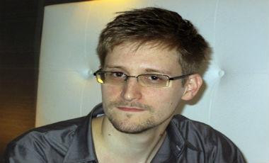 Venezuela-seria-la-mejor-opcion-para-Snowden,-segun-un-diputado-ruso