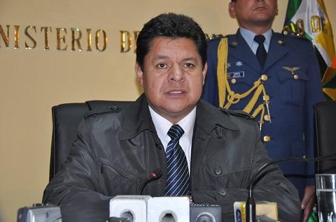 Saavedra:-en-proximos-30-dias-llegara-a-Bolivia-comision-rusa-para-viabilizar-compra-de-helicopteros