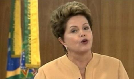 Brasil-considera--extremadamente-grave--denuncia-de-espionaje-estadounidense