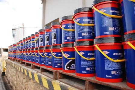 Sube-precio-de-lubricantes-e-insumos-de-vehiculos