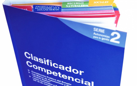 Ministerio-de-Autonomias-presenta-texto-para-clasificar-competencias-