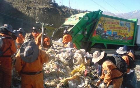 Disenaran-plan-para-manejo-de-basura-del-area-metropolitana-de-Santa-Cruz