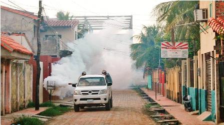 Alistan-plan-de-prevencion-contra-el-dengue