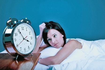 Dormir-poco-aumenta-el-deseo-de-calorias-