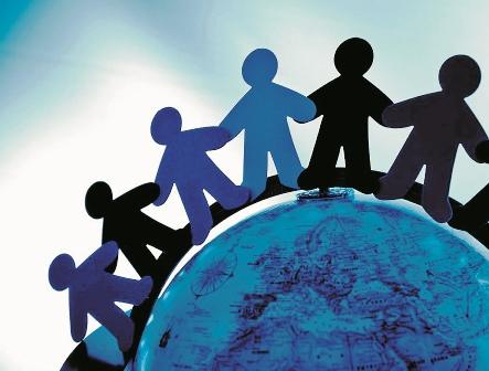 Por-una-sociedad-sustentable