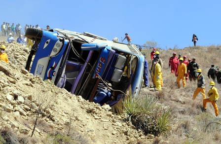 A-14-se-eleva-la-cifra-de-muertos-en-accidente-de-Flota-San-Lorenzo-en-Tarija
