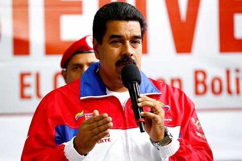 Nicolas-Maduro-insta-a-firmas-extranjeras-a-invertir-en-Venezuela