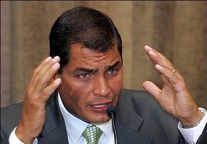 Presidente-de-Ecuador-anuncia-cierre-de-nueve-embajadas-por-falta-de-reciprocidad
