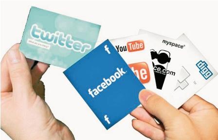 Empresas-no-se-ganan-a-los-fans-en-redes-sociales