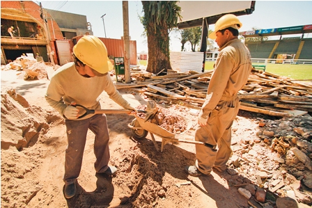 Obras-para-Expocruz-hasta-en-un-75%-de-avance