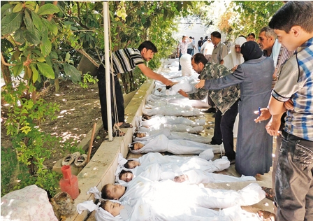 Mas-de-1.000-muertes-en-Siria-por-ataque-quimico