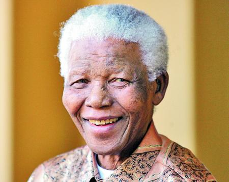 Nelson-Mandela-esta--critico-pero-estable-