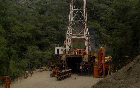 Los-costos-recuperables-presentados-por-las-petroleras-superan-los-3.600-millones-de-dolares