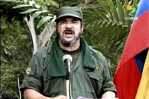 Las-FARC-declaran-que-el-Gobierno-les-ofrecio-integrar-el-cuerpo-legislativo