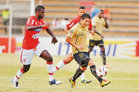 Cabrera-vuelve-a-marcar-en-Itagui