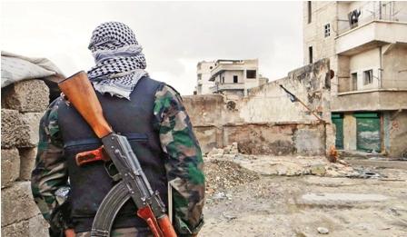 Tirotean-a-los-inspectores-de-la-ONU-que-investigan-el-ataque-quimico-en-Siria