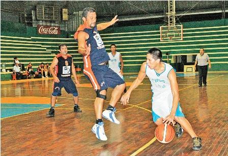 Domingo-Savio,-en-la-liga-nacional