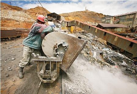 Exportacion-de-minerales-suma-1.158-millones