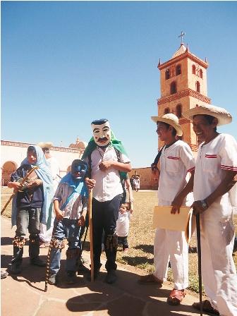 Misiones:-pacto-para-multiplicar-el-turismo