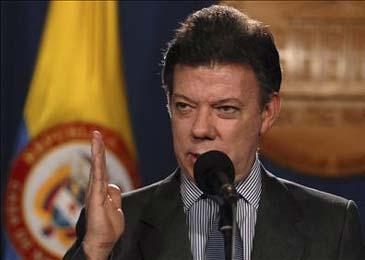 Santos-hace-un-llamado-a-convertir-la-crisis-del-campo-en-una-oportunidad