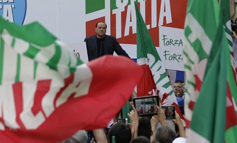 Berlusconi-asegura-ante-simpatizantes-que--es-inocente--en-caso-de-fraude-fiscal