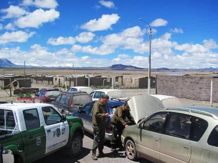 Detienen-a-8-bolivianos-por-contrabando-